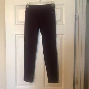 Very nice girl pants.
